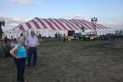 Thumbnail r&w large event tent
