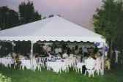 Thumbnail Des Moines, IA tent rental without walls