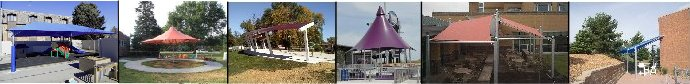 Lincoln Tent Inc Home Page